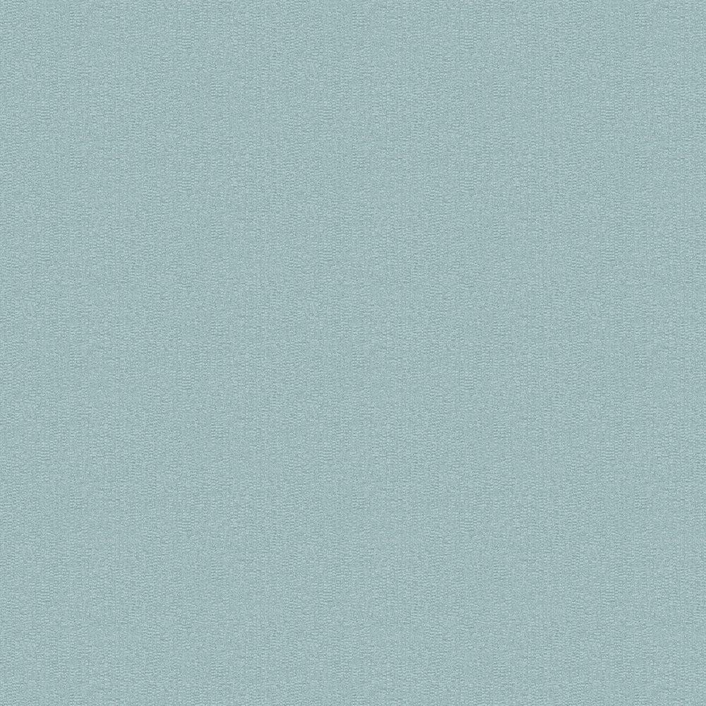 Arthouse Parkland Plain Teal Wallpaper - Product code: 698100