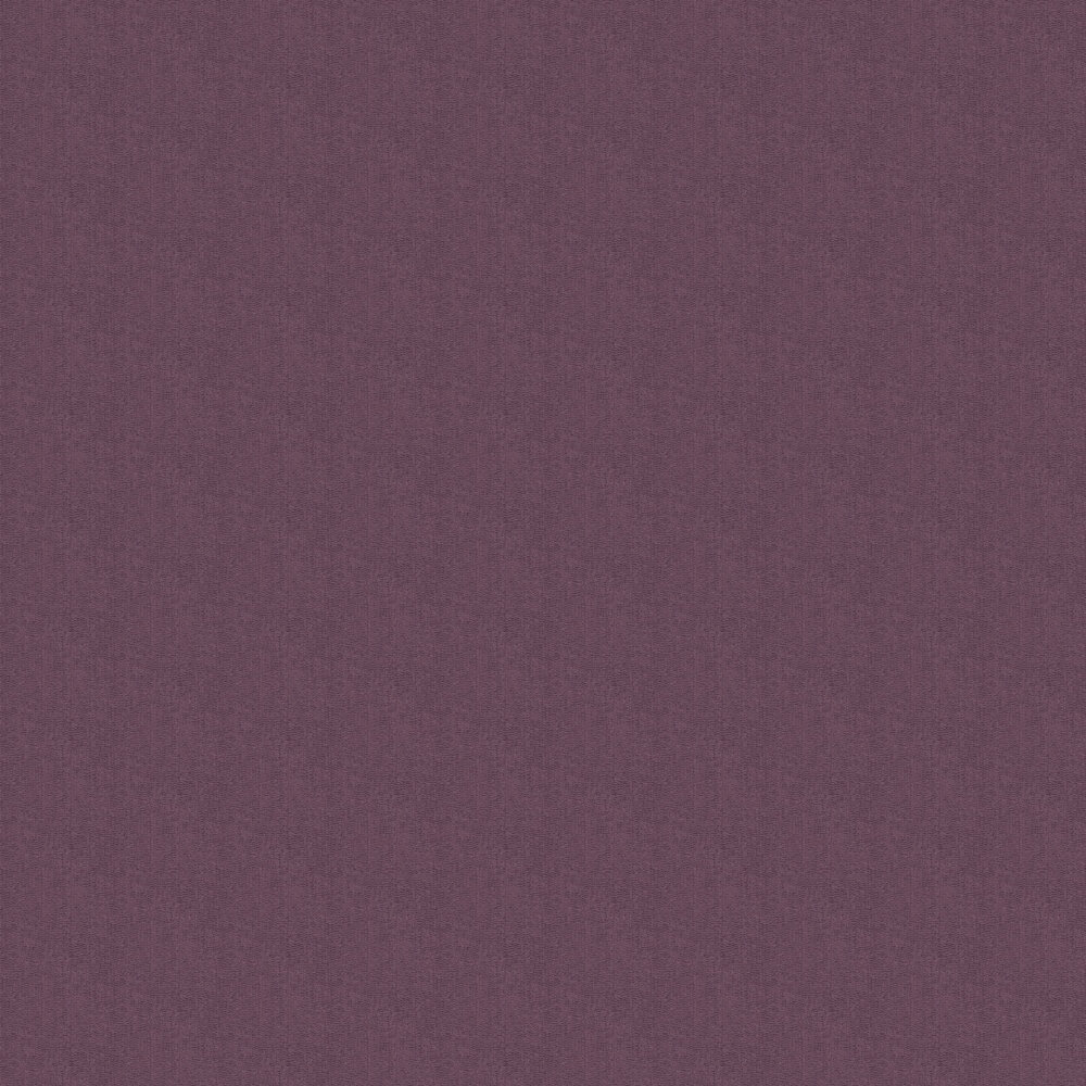 Arthouse Global Texture Deep Aubergine Wallpaper - Product code: 610707