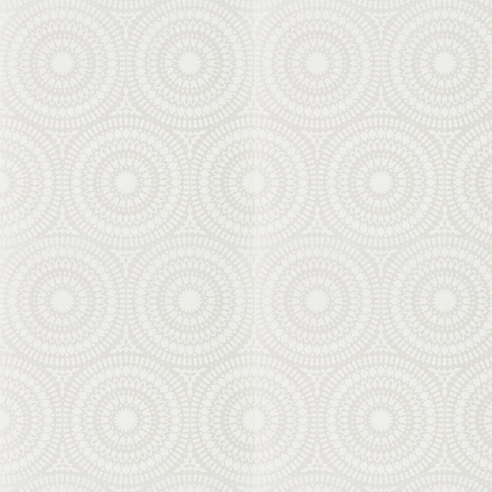 Harlequin Cadencia Porcelain Wallpaper - Product code: 111882