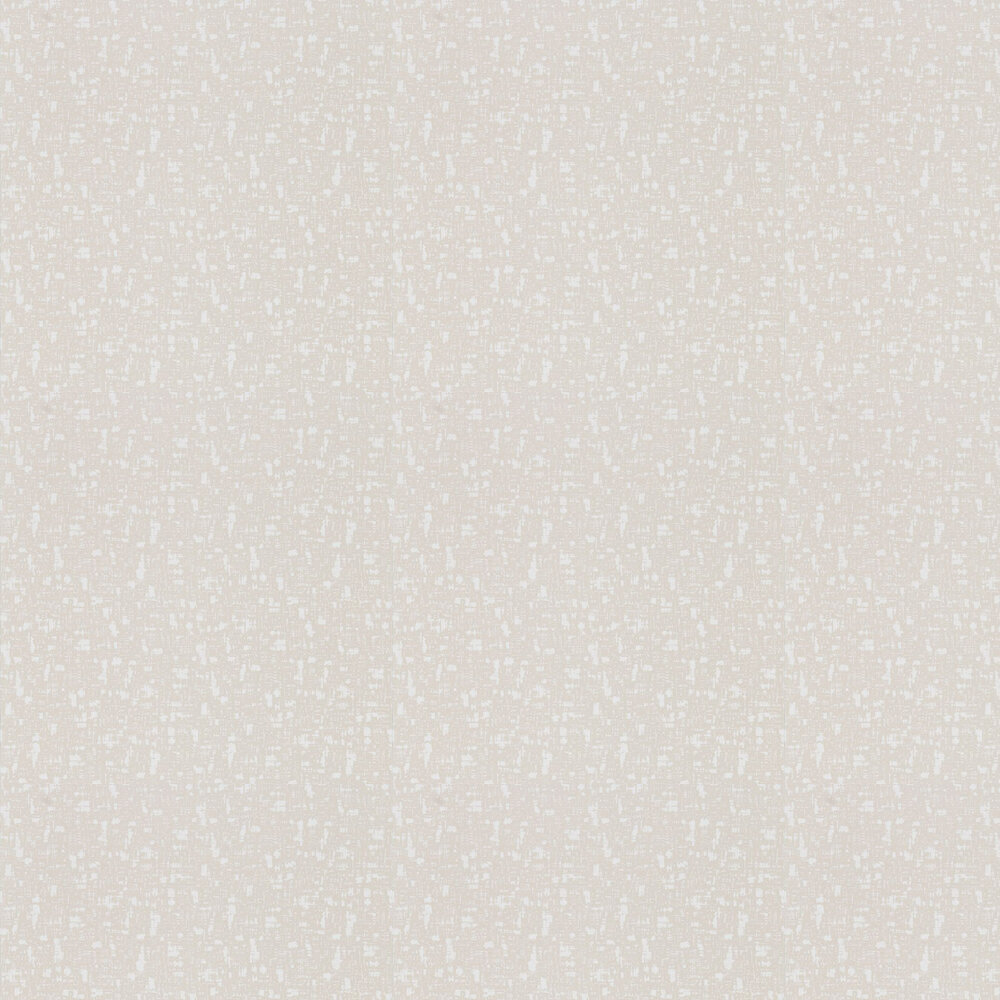Lucette Wallpaper - Rose Gold - by Harlequin