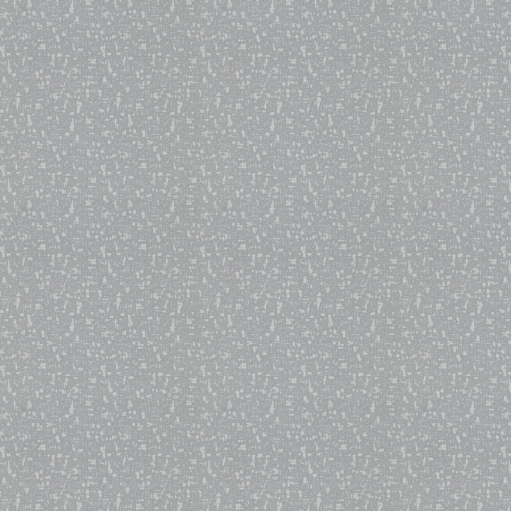 Harlequin Lucette Silver Wallpaper - Product code: 111909