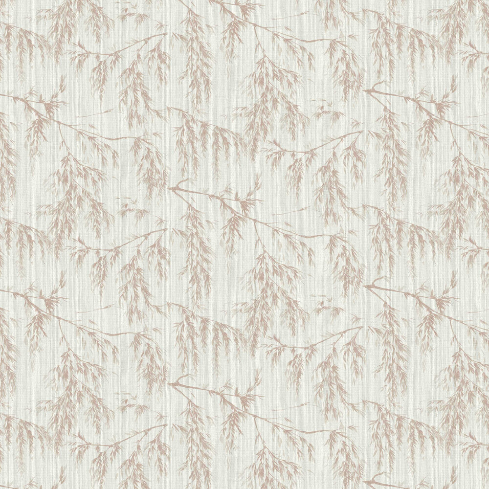 Arthouse Willow Tree Grey / Taupe Wallpaper - Product code: 698207