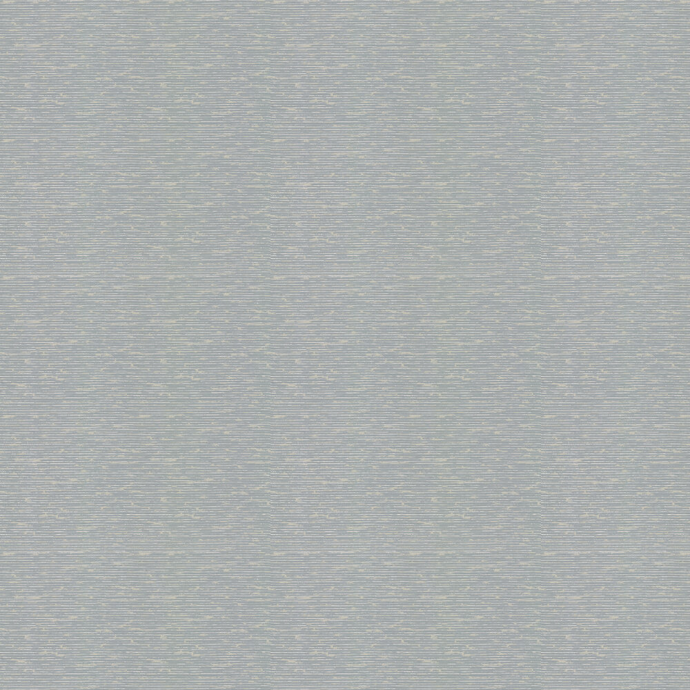 G P & J Baker Grasscloth Soft Blue Wallpaper - Product code: BW45049/8