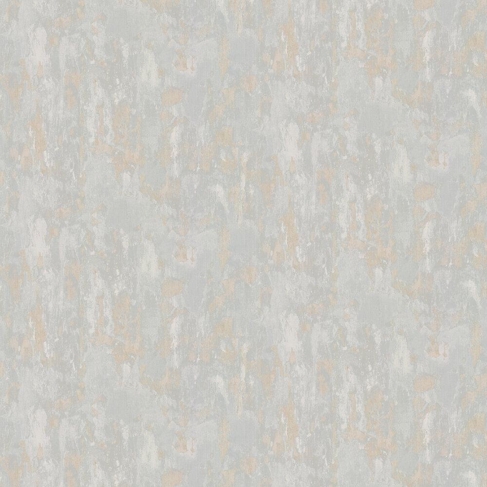 Intona Wallpaper - Dew - by Villa Nova