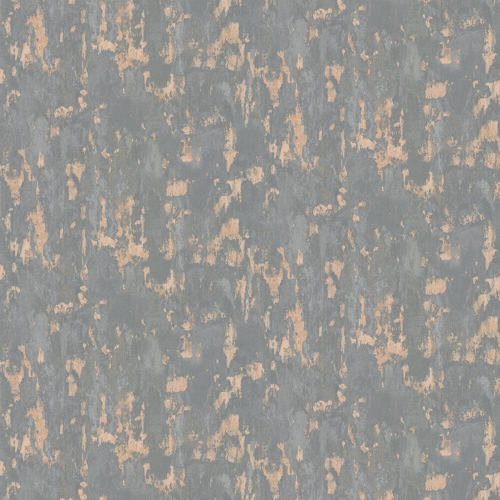 Intona Wallpaper - Agate - by Villa Nova