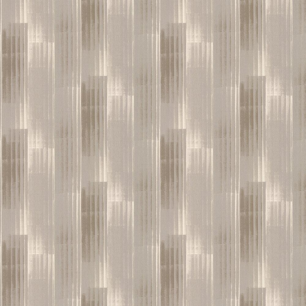 Doric Wallpaper - Lustre - by Villa Nova