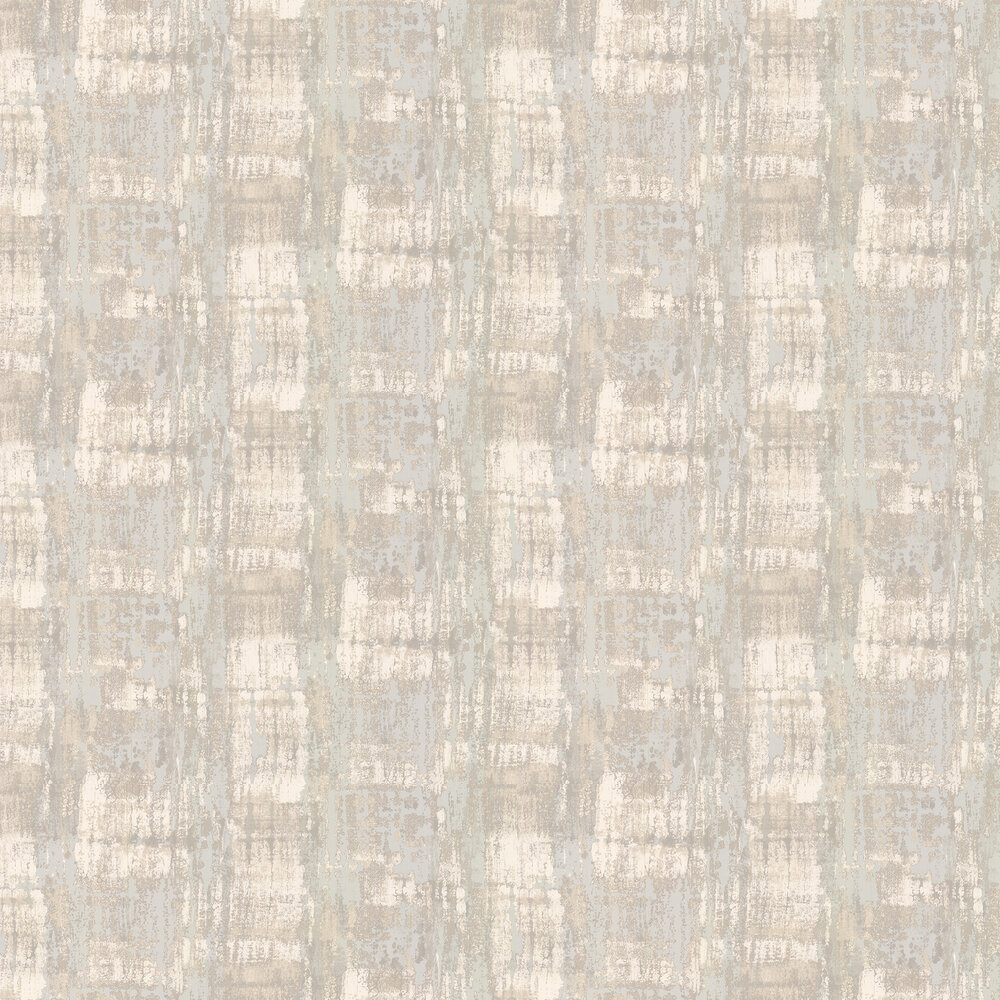 Anta Wallpaper - Pumice - by Villa Nova