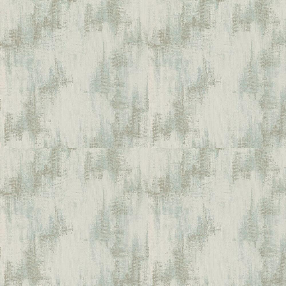 Mauro Wallpaper - Eucalyptus - by Villa Nova