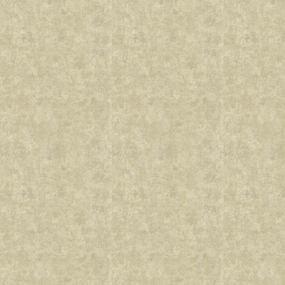 Fresco Wallpaper - Sand - by Mulberry Home