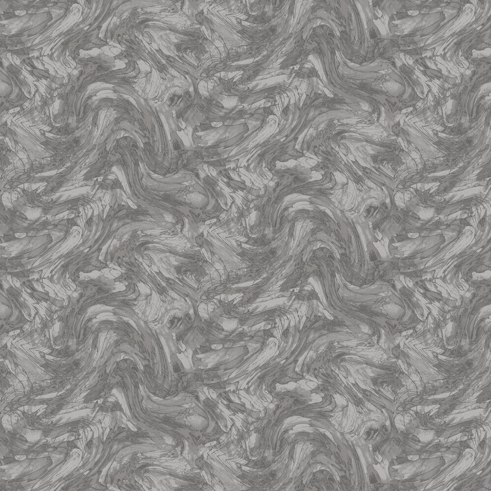 Albany Enzo Charcoal Wallpaper - Product code: 35660