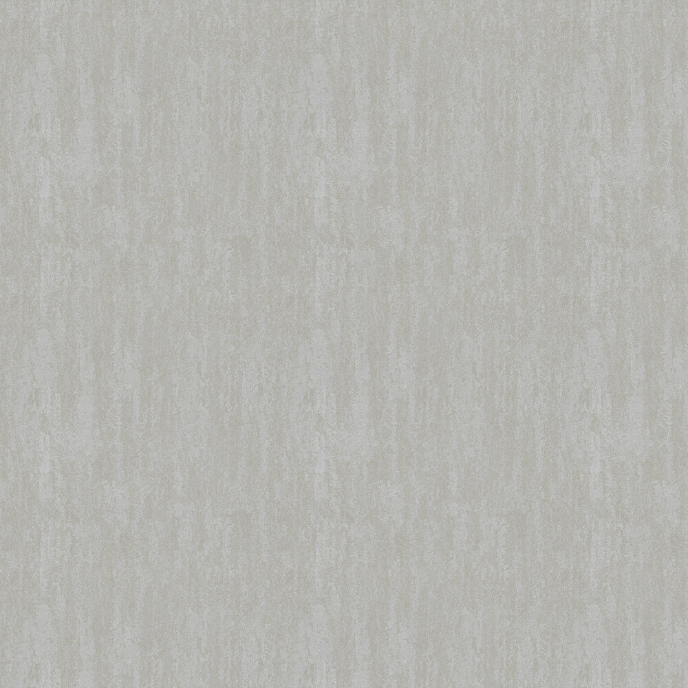 Toscani Wallpaper - Silver - by Albany