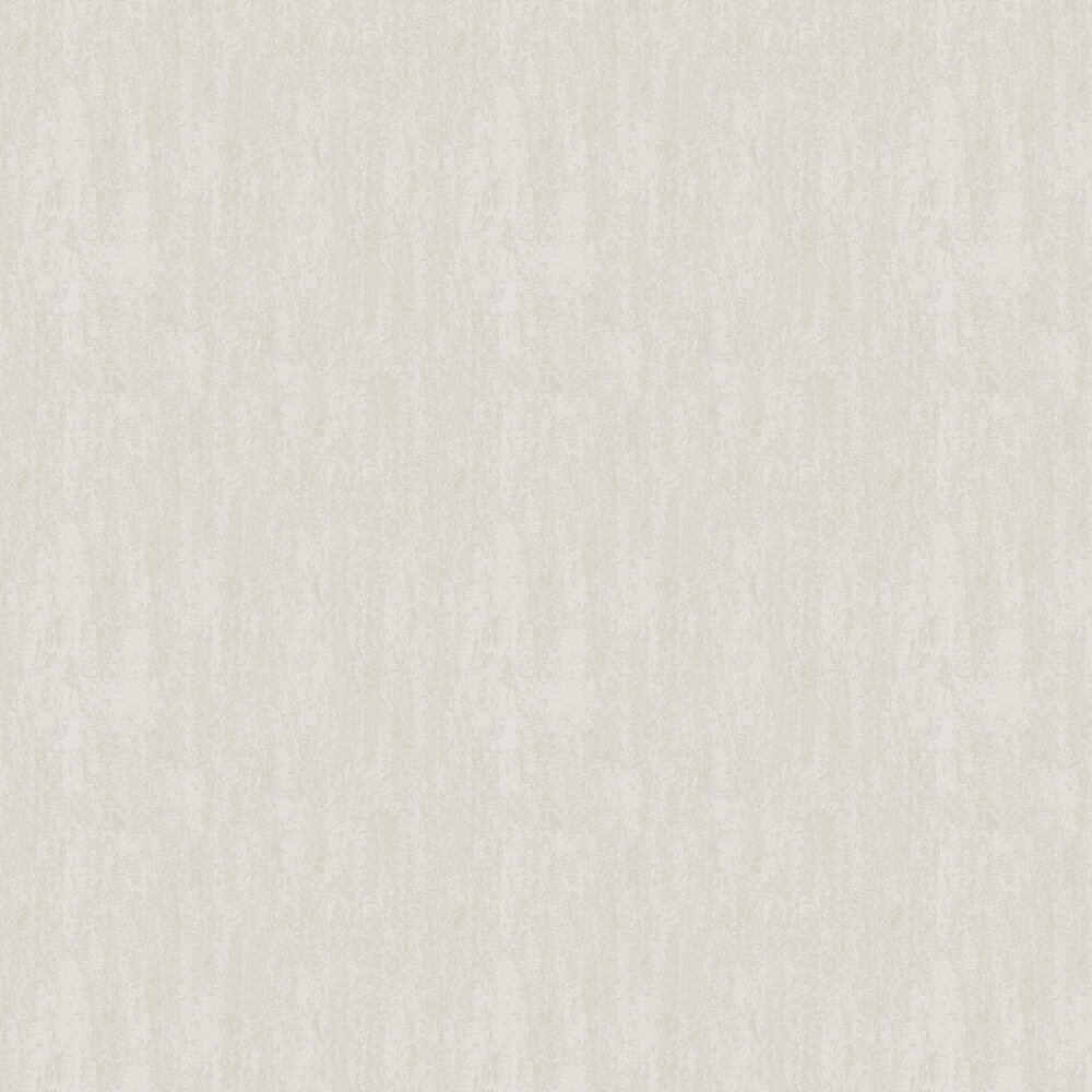 Albany Toscani Linen Wallpaper - Product code: 35683