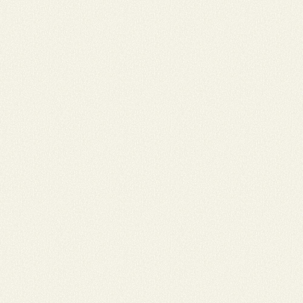 Albany Nastro Cream Wallpaper - Product code: 35710