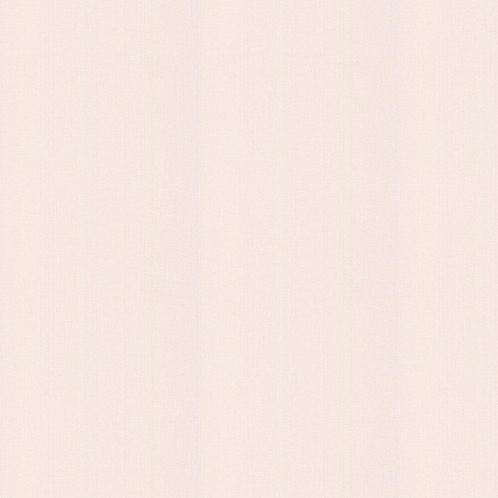 Sassari Plain Wallpaper - Cream - by Albany