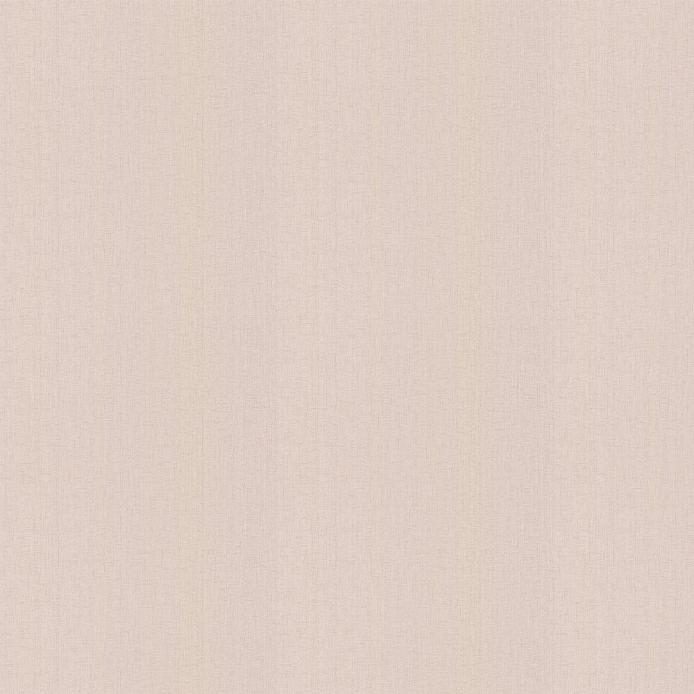 Sassari Plain Wallpaper - Taupe - by Albany