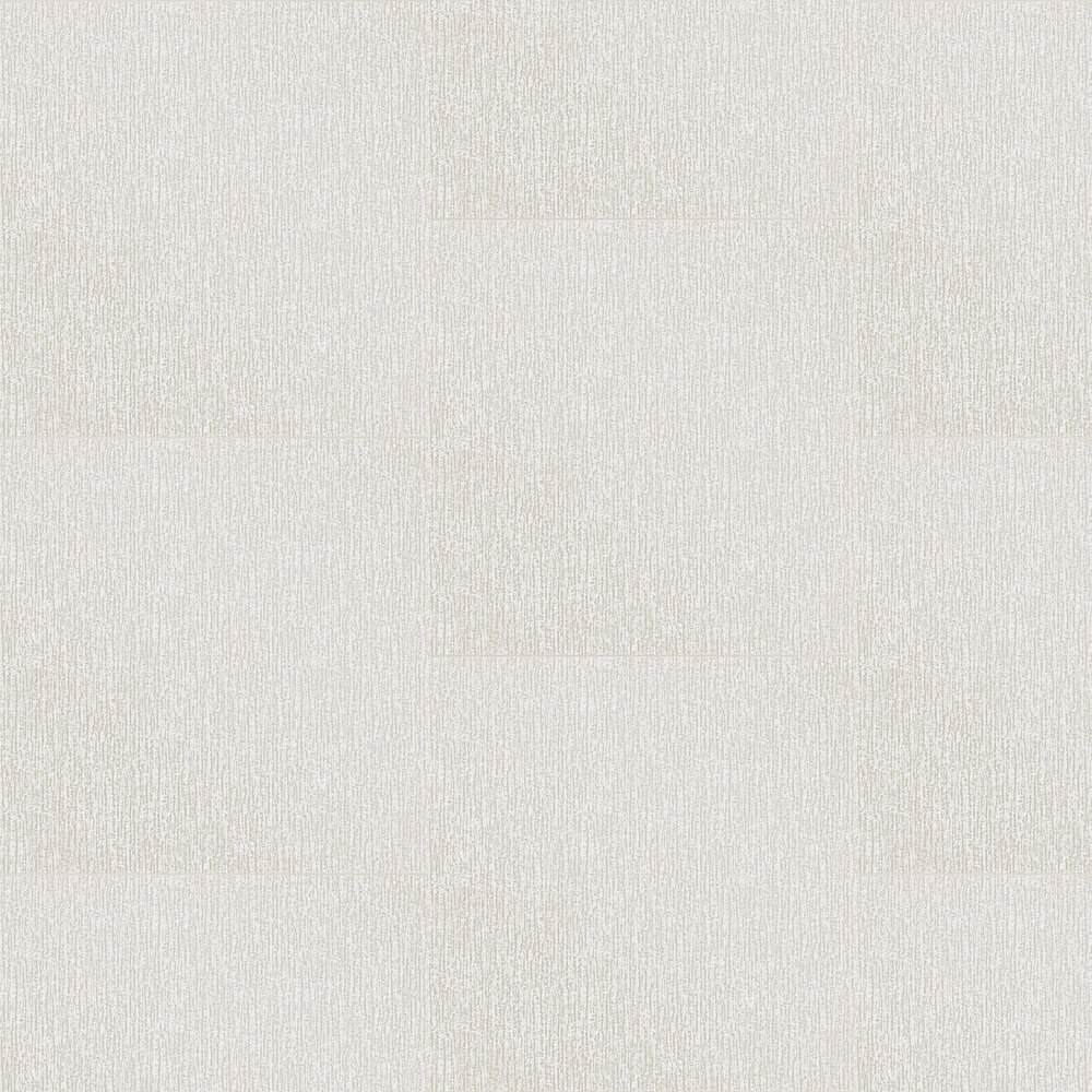Albany Monaco Textured Cream Wallpaper - Product code: FD42237