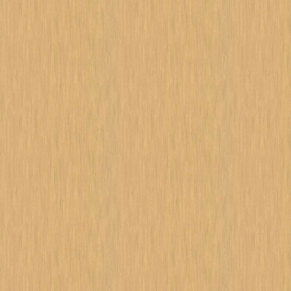 Albany Milano Plain Gold Wallpaper - Product code: M95593