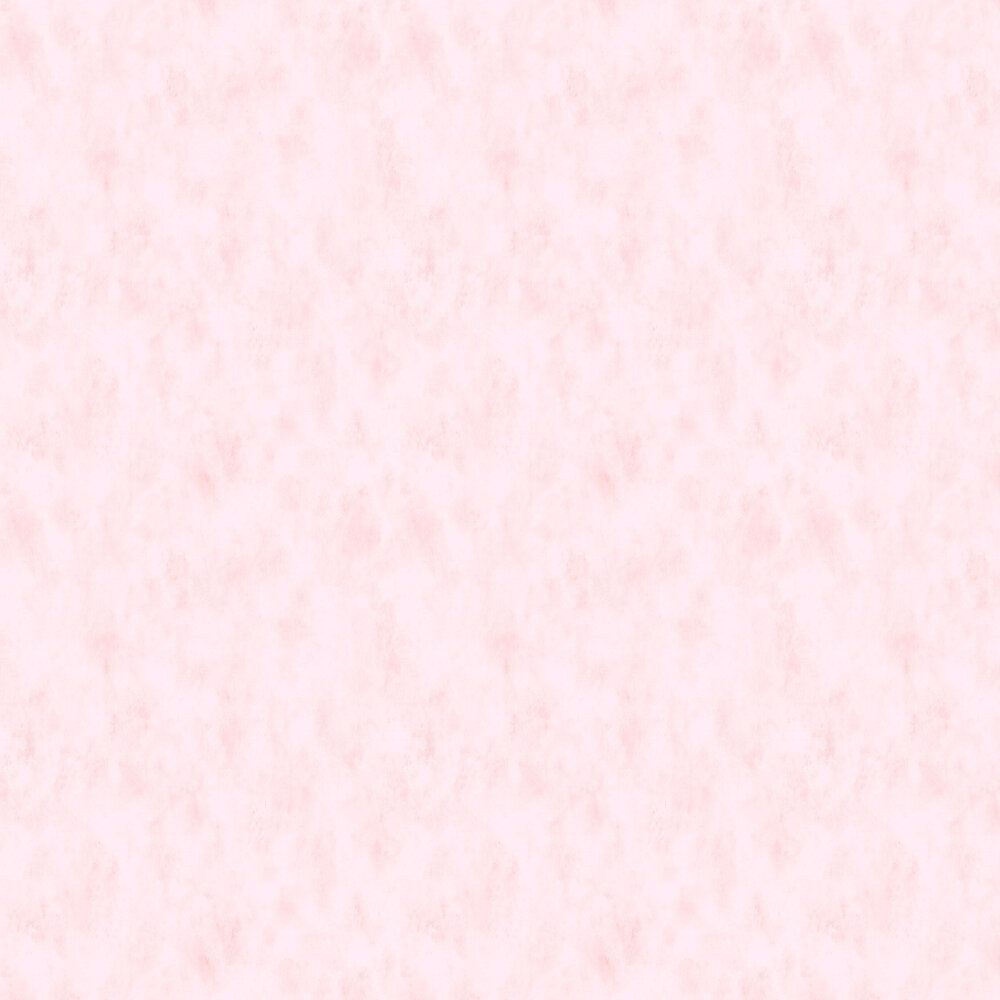 Albany Cloudy Sky Pink Wallpaper - Product code: 35879-1