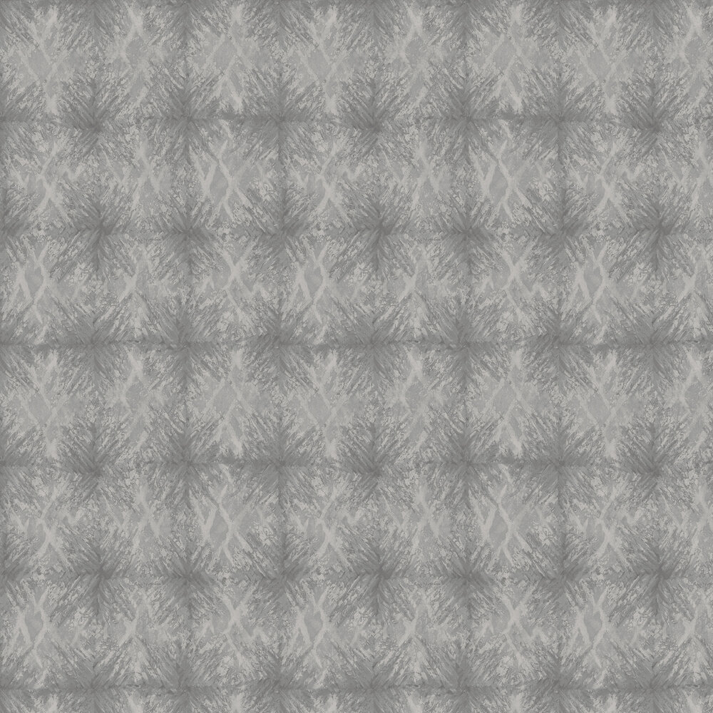 Moonstone Wallpaper - Grey - by Albany