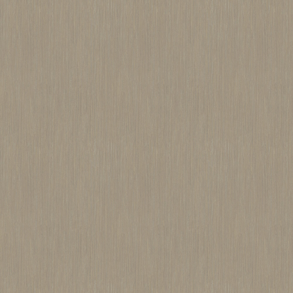 Ziya Wallpaper - Beige - by Albany