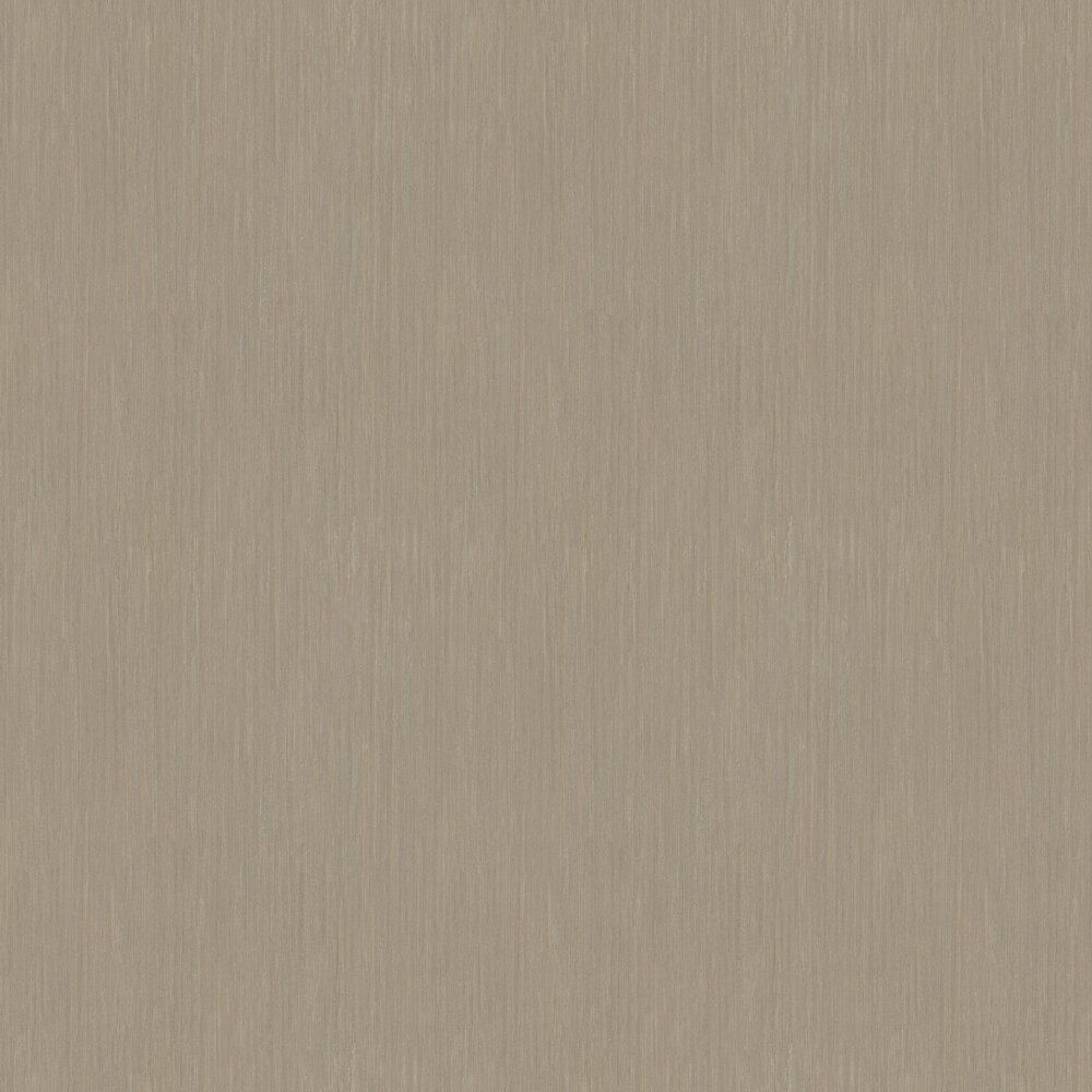 Ziya Wallpaper - Beige - by Albany