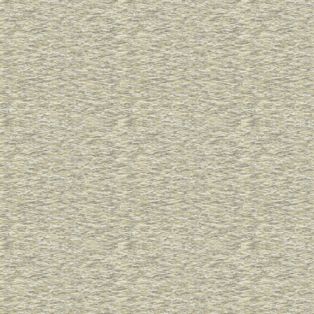 Dolimite Wallpaper - Beige/ Gold - by Albany
