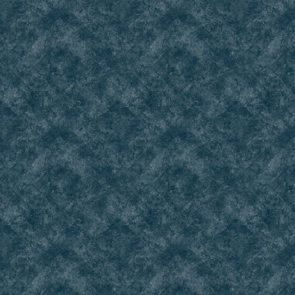 Engblad & Co Classic Royal Blue Wallpaper - Product code: 6350