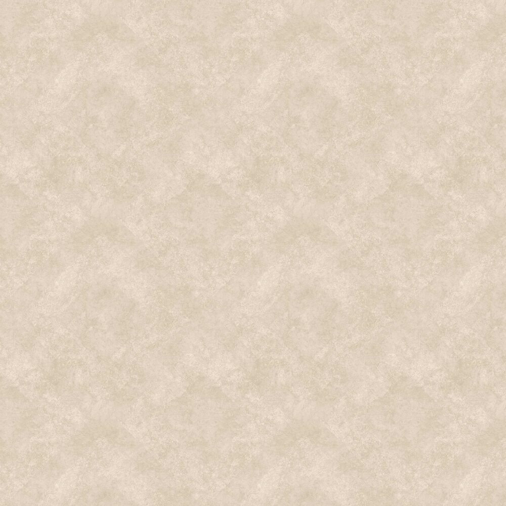 Engblad & Co Classic Royal Beige Wallpaper - Product code: 6352
