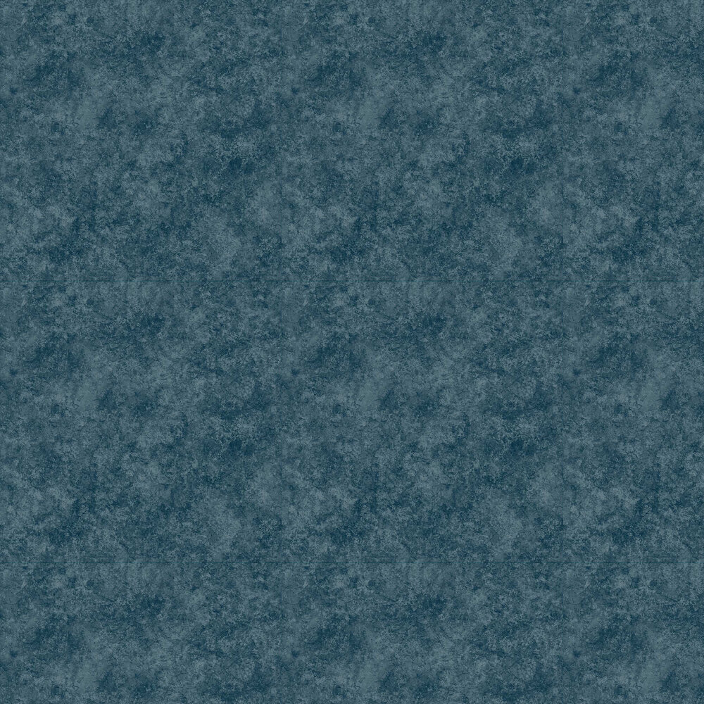 Royal Wallpaper - Blue - by Engblad & Co