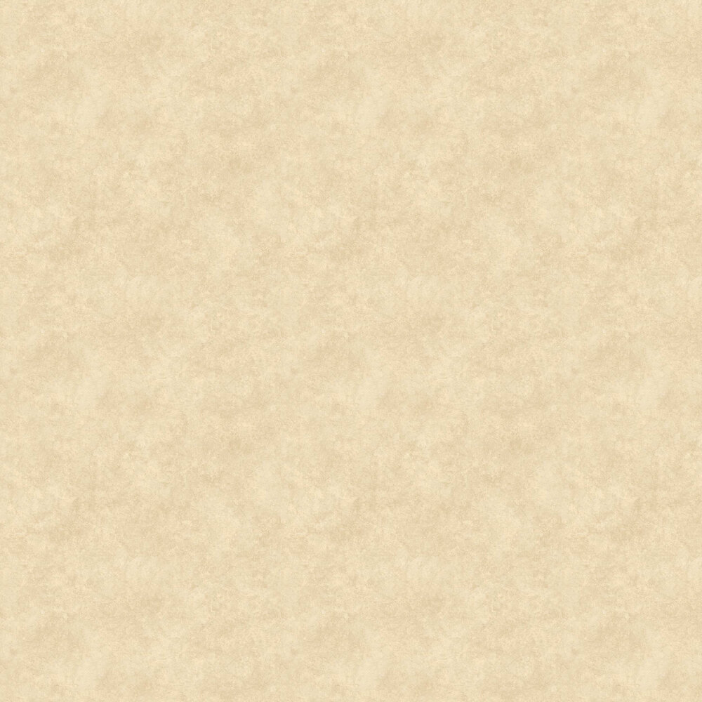 Royal Wallpaper - Beige - by Engblad & Co