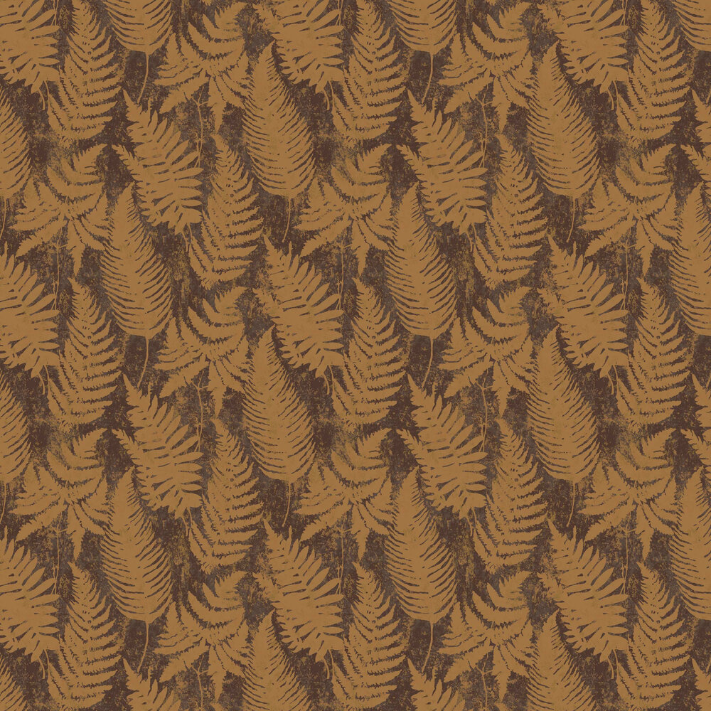Engblad & Co Whistler Copper Wallpaper - Product code: 6360
