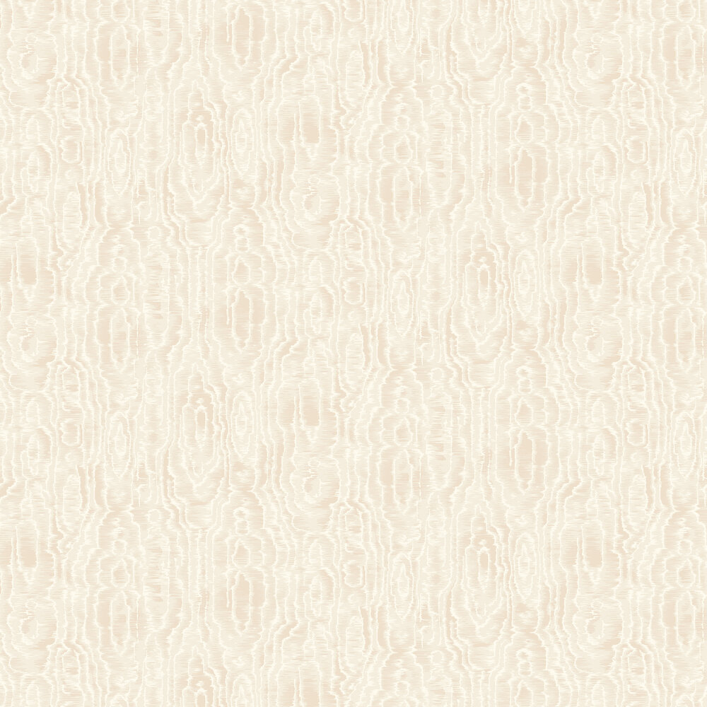 Engblad & Co Riviera Beige Wallpaper - Product code: 6368
