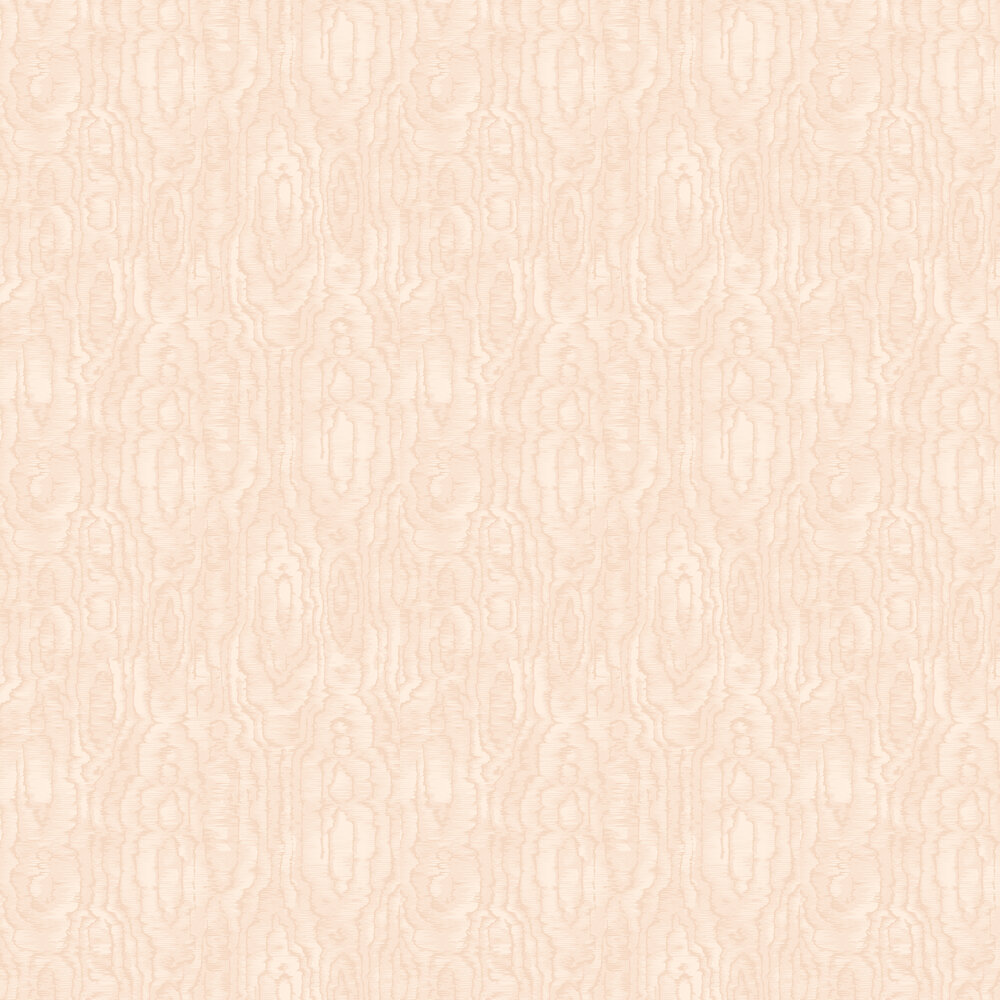 Engblad & Co Riveira Pink Wallpaper - Product code: 6370