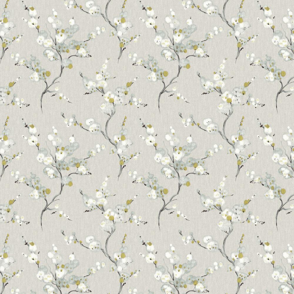 Albany Bliss Light Celadon Wallpaper - Product code: FD24308