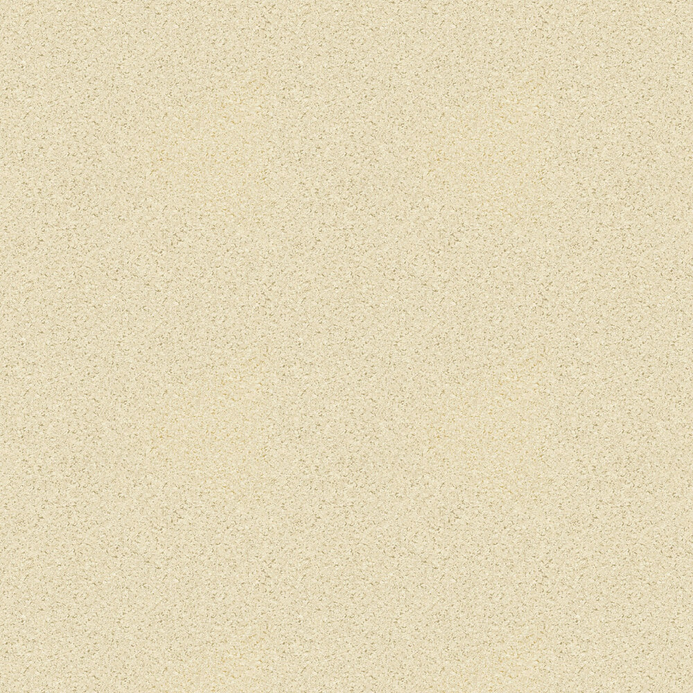Cork Texture Wallpaper - Gold - by Albany