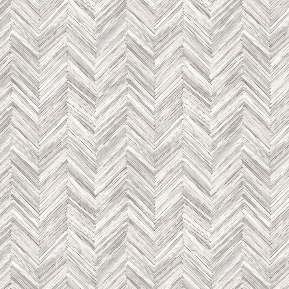 Albany Hygge Wood Grey Wallpaper - Product code: 212303