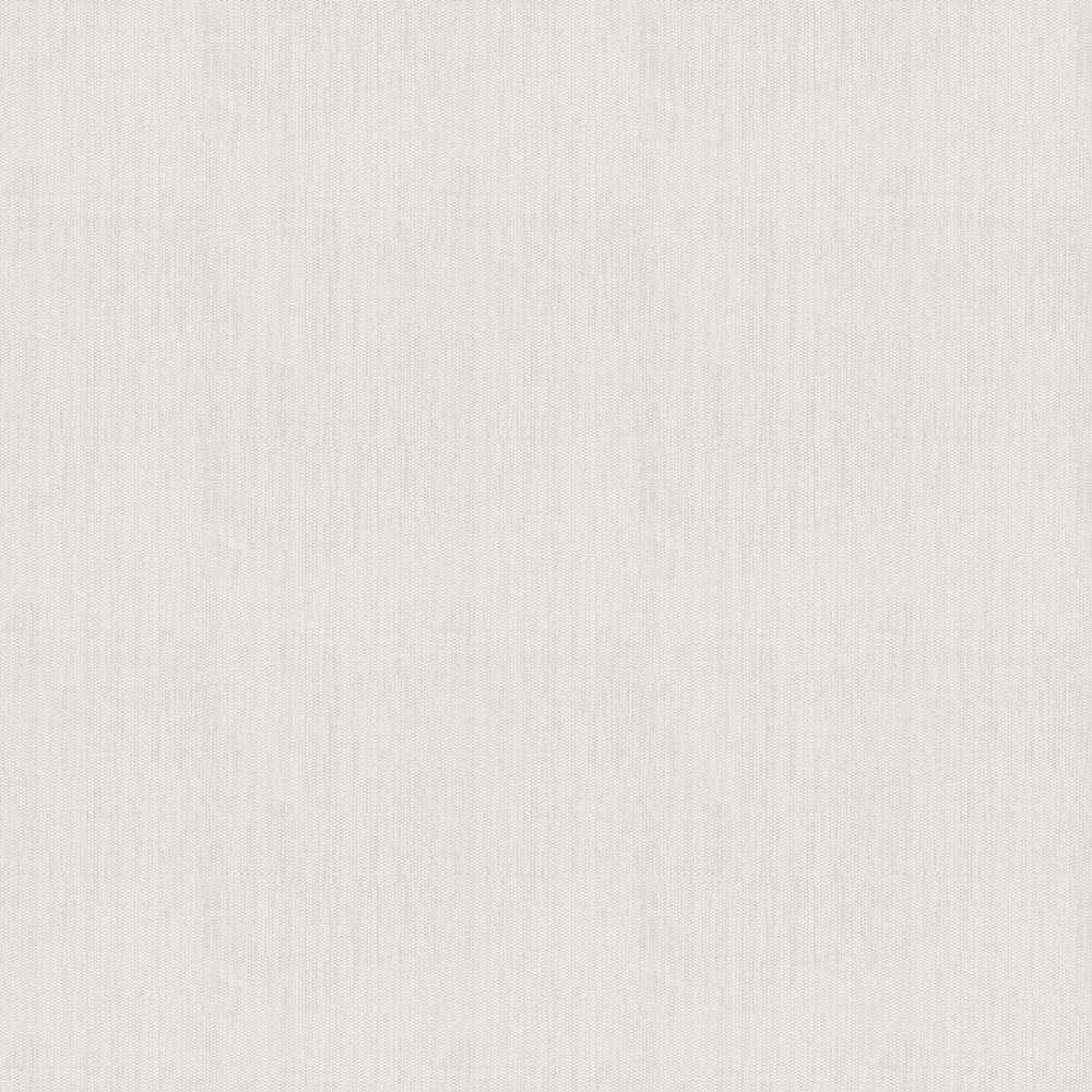 Dahlia Texture Wallpaper - Off White - by Albany