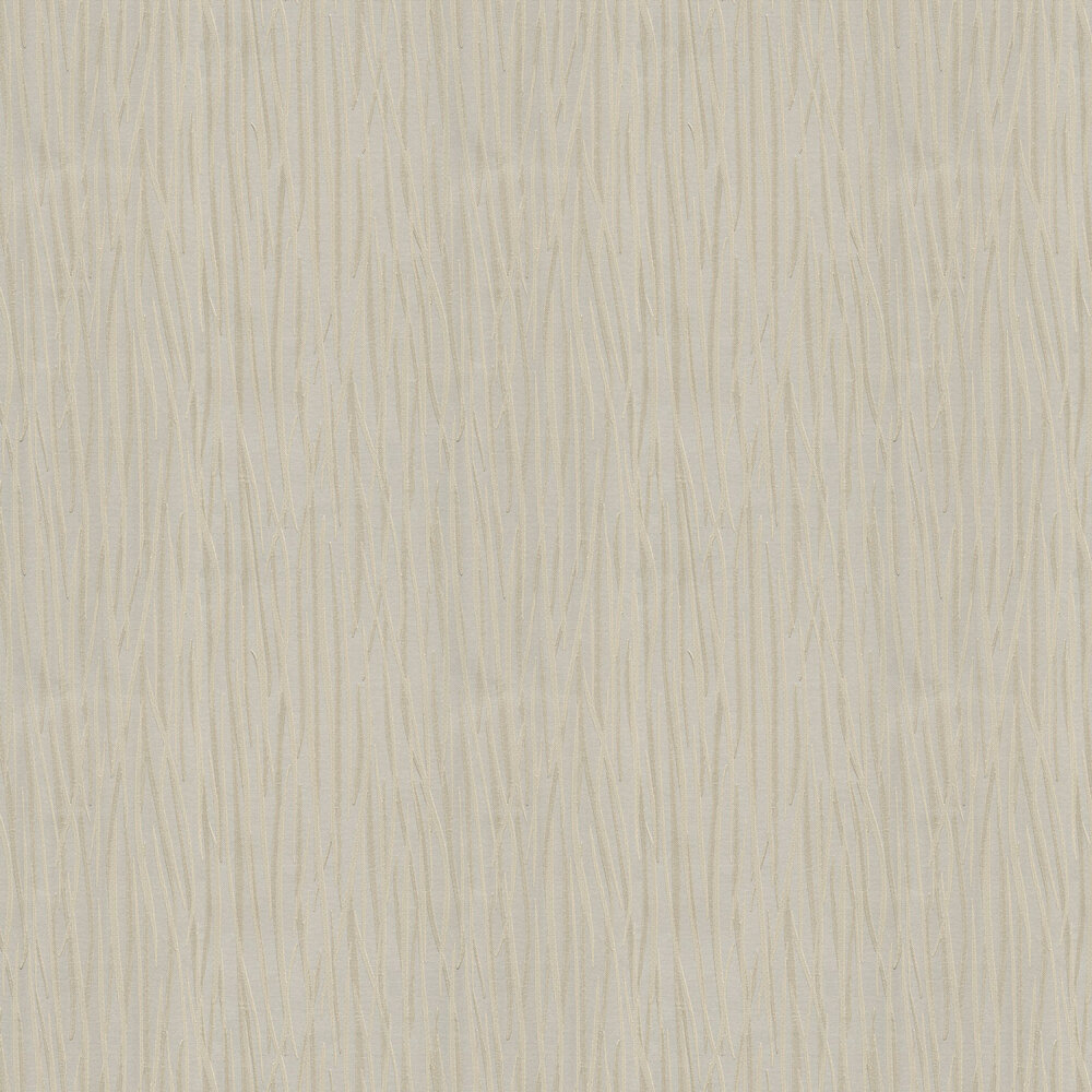 Windsor Wallpaper - Taupe - by Albany