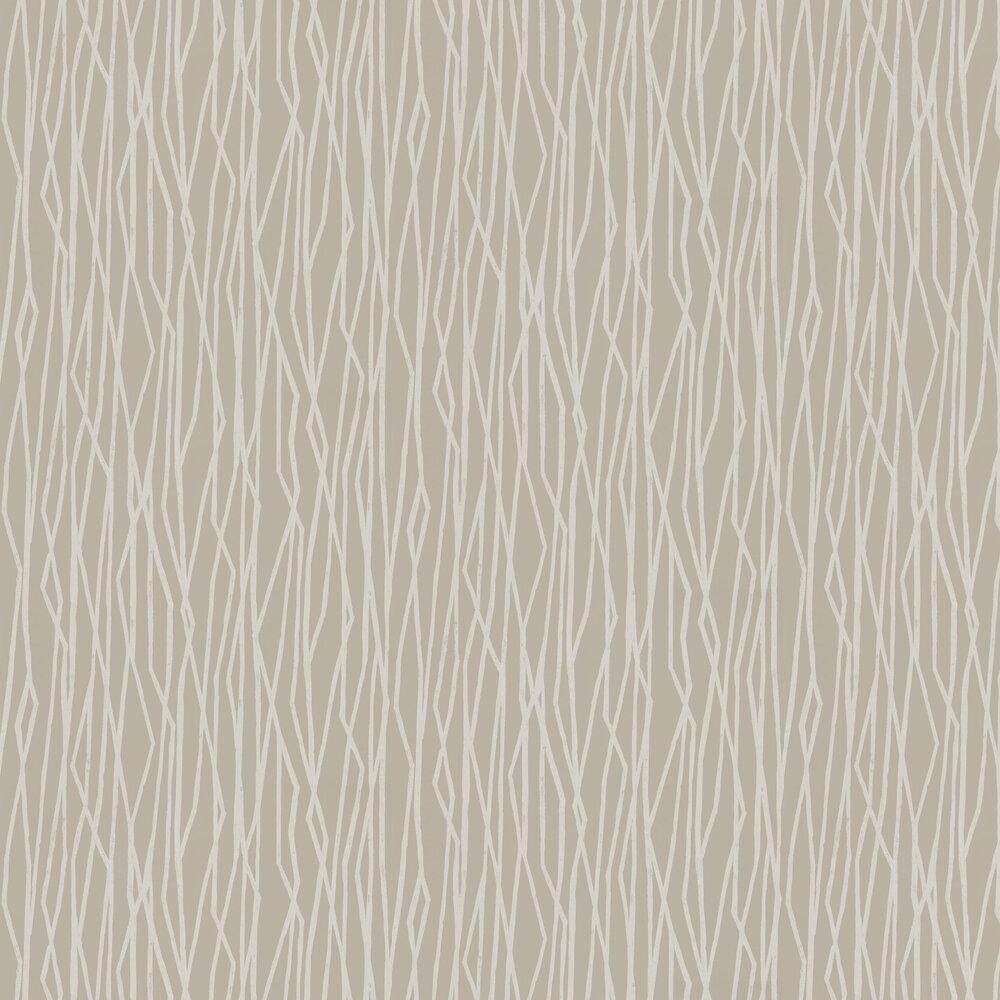 Genki Wallpaper - Pebble - by Scion