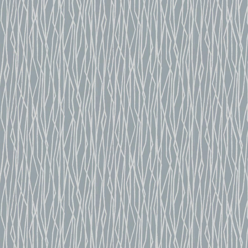 Genki Wallpaper - Dove - by Scion