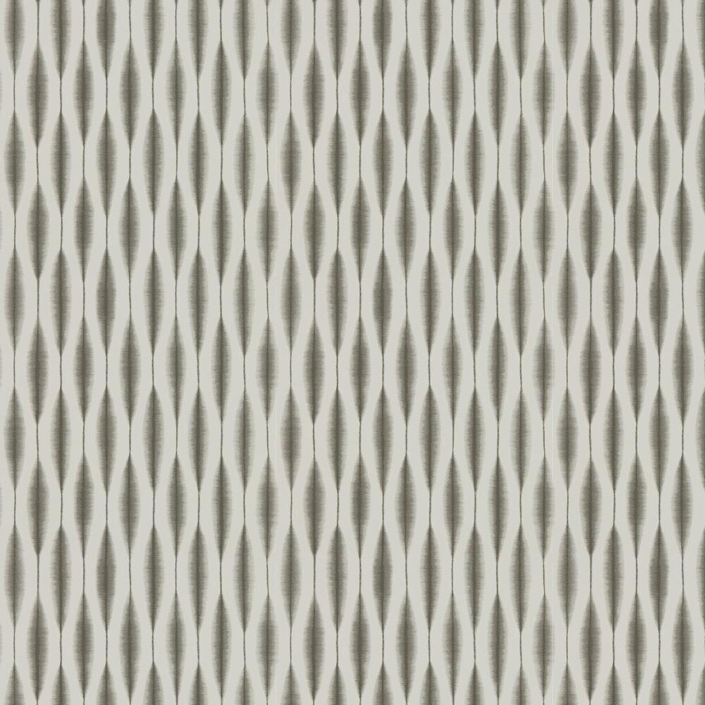 Scion Kasuri Porchini Wallpaper - Product code: 111936