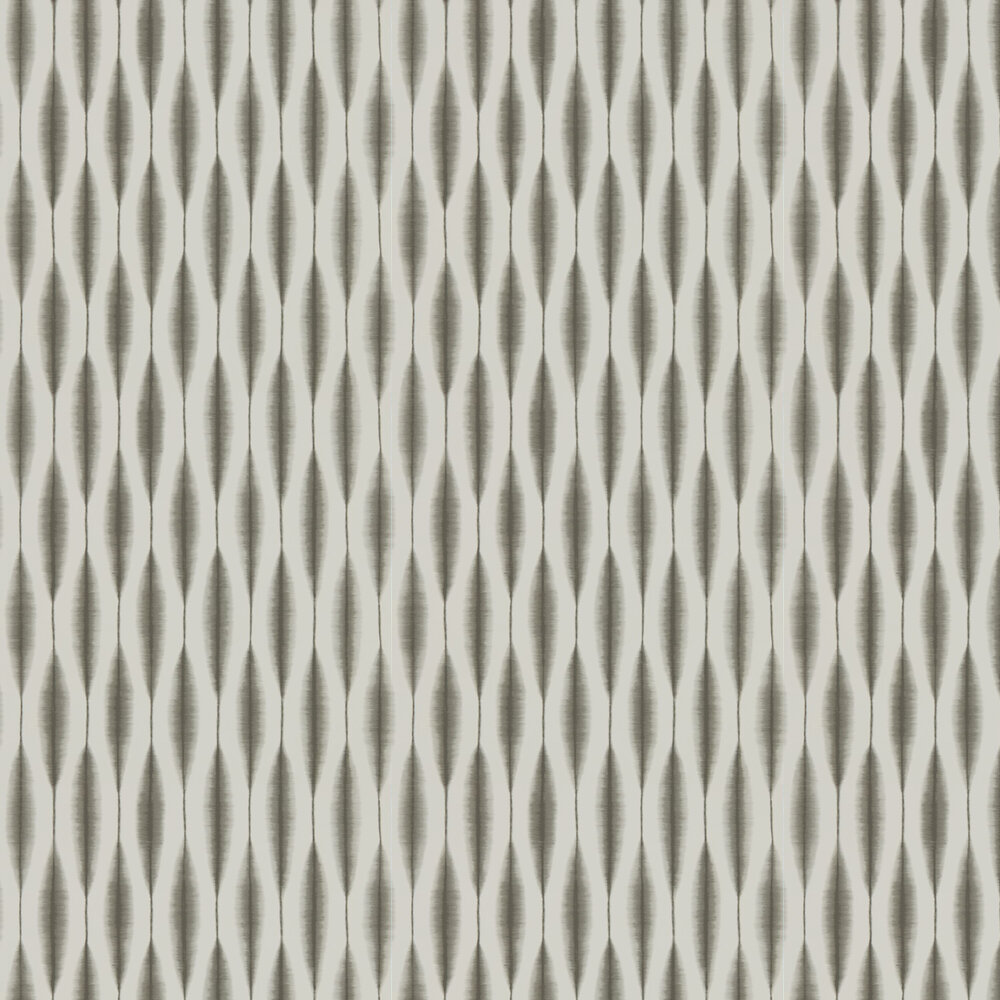 Kasuri Wallpaper - Porchini - by Scion