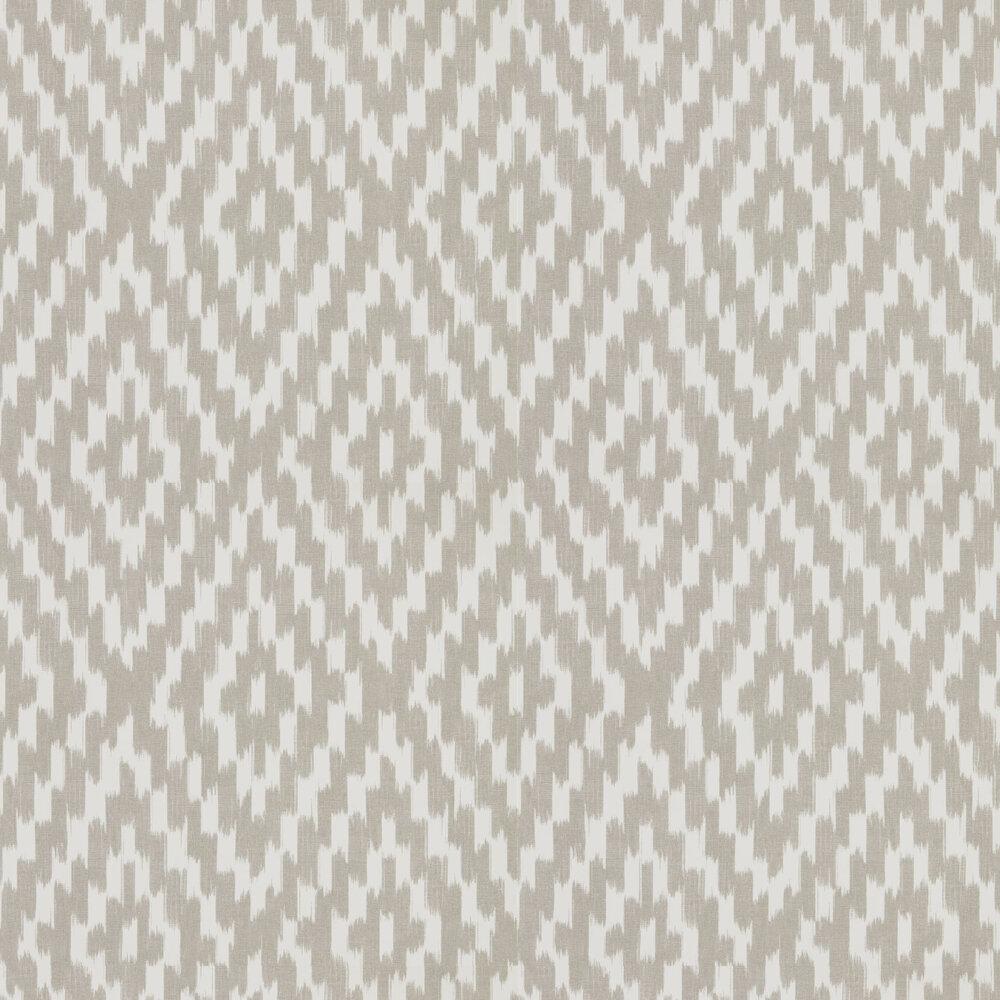 Uteki Wallpaper - Raffia - by Scion