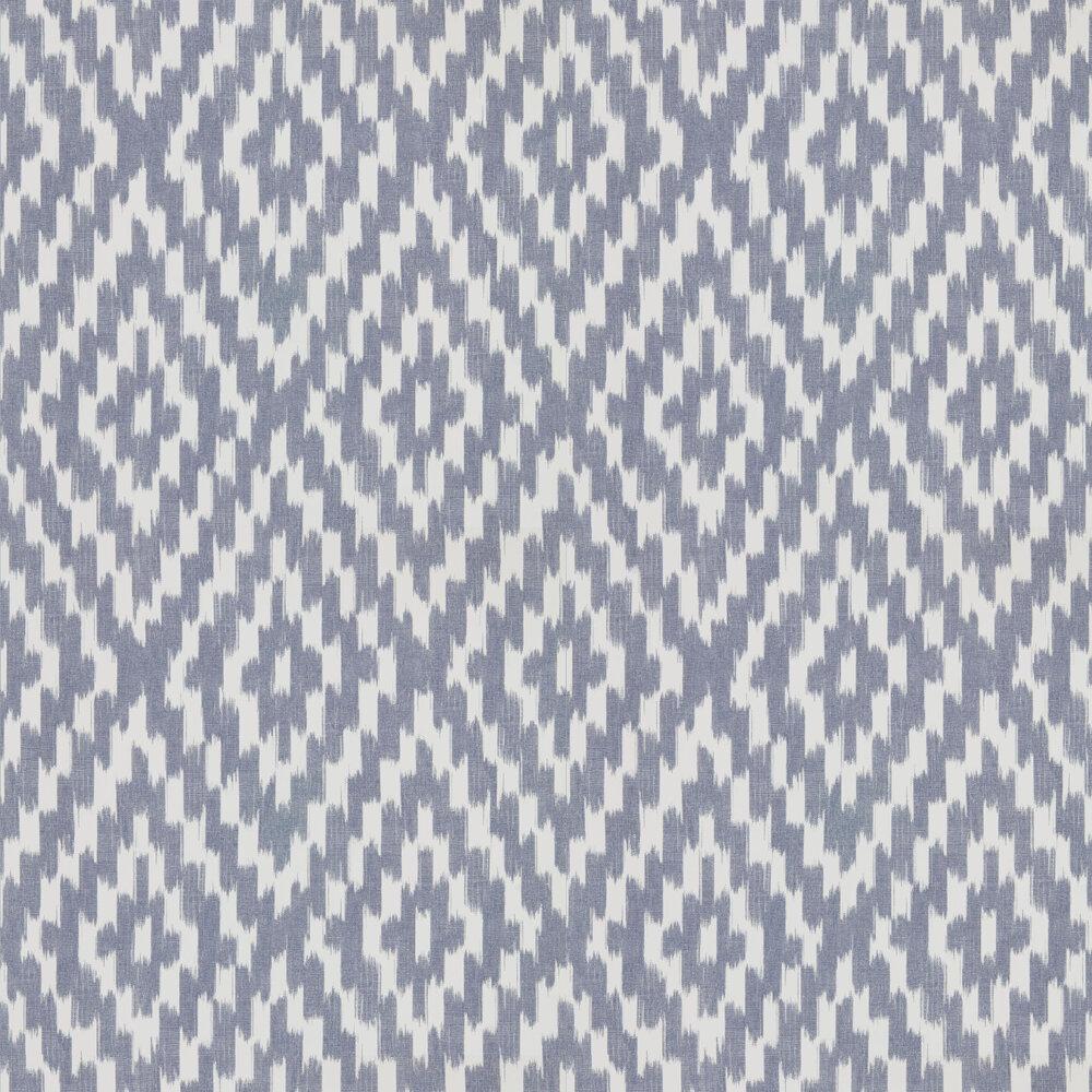 Uteki  Wallpaper - Flint - by Scion