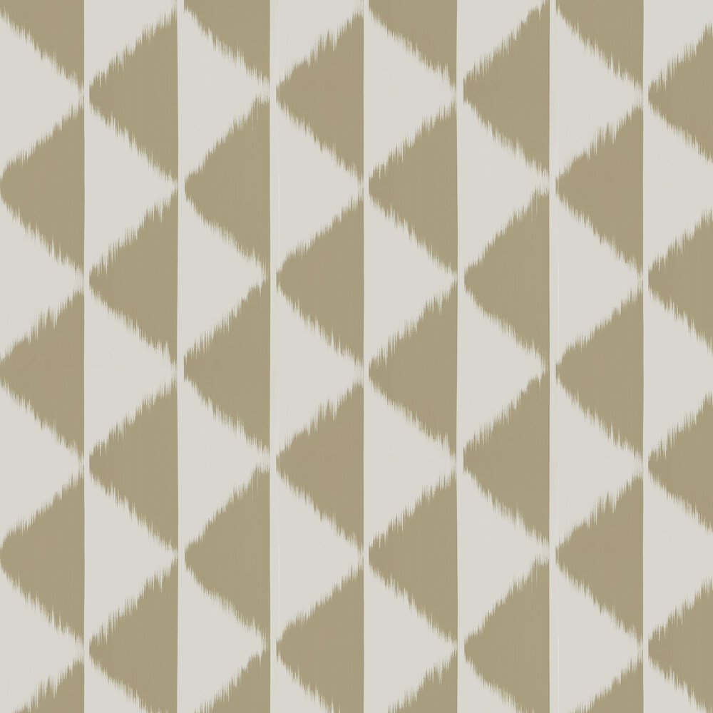 Scion Habutai Hessian Wallpaper - Product code: 111947