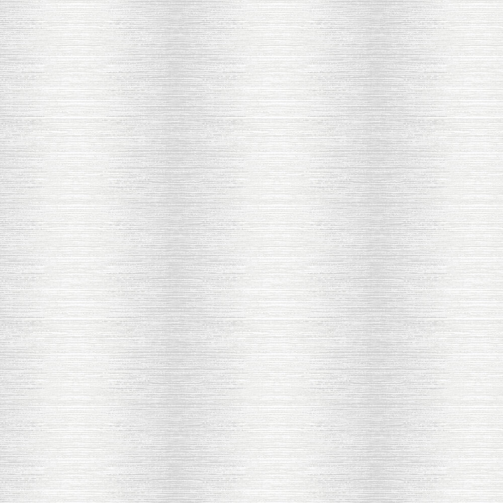 Albany Arlo Dove Grey Wallpaper - Product code: 65441