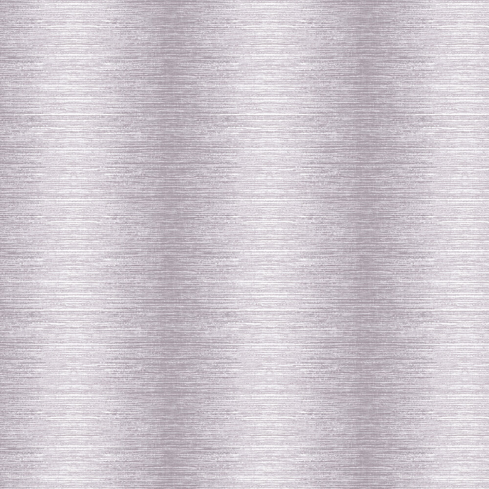 Albany Arlo Heather Wallpaper - Product code: 65442