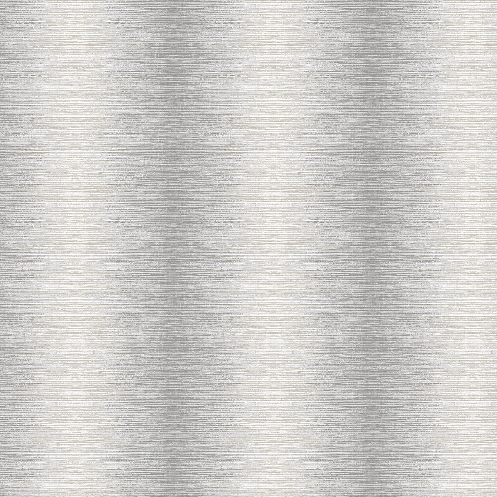 Albany Arlo Dark Grey Wallpaper - Product code: 65445