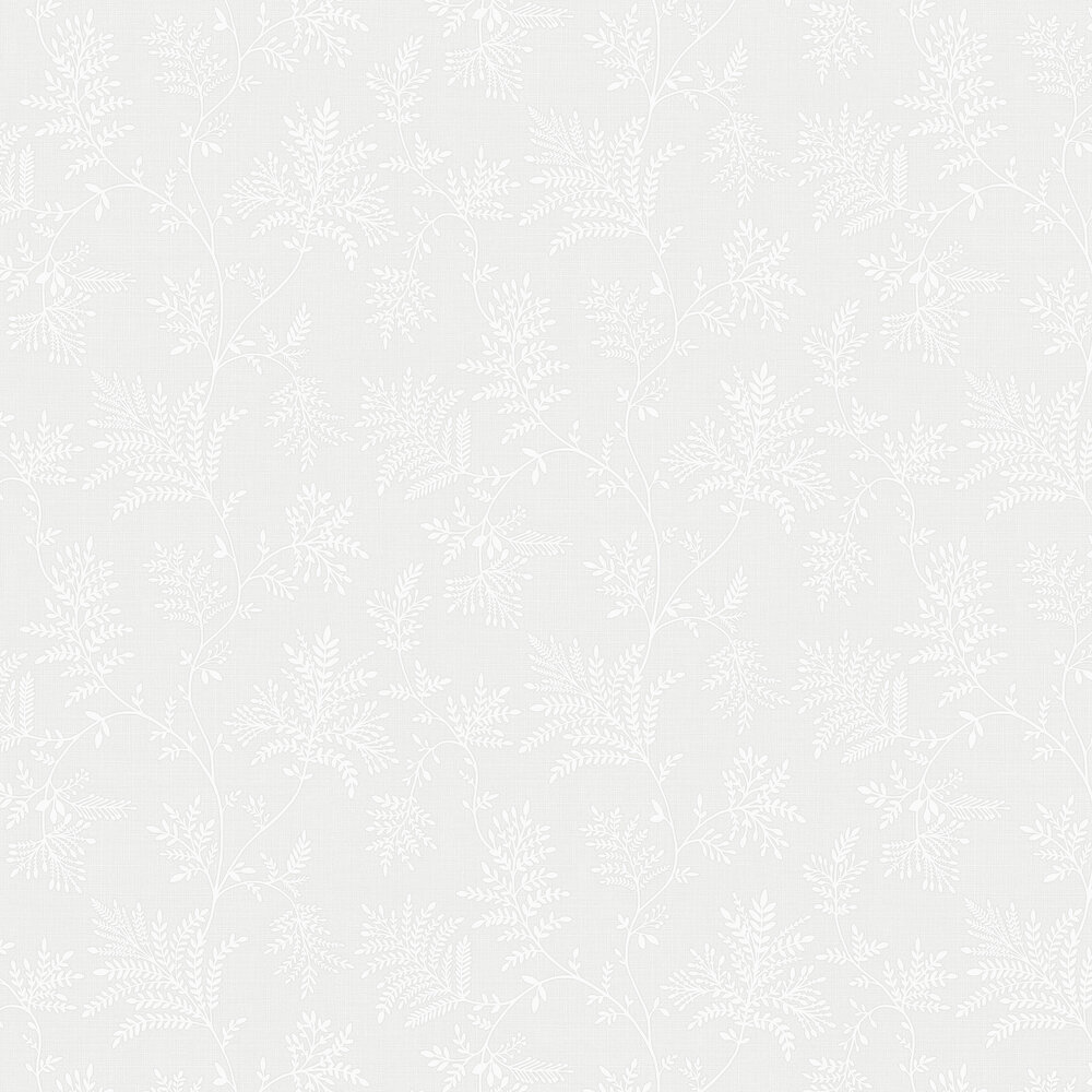 Albany Elsie Dove Wallpaper - Product code: 65461