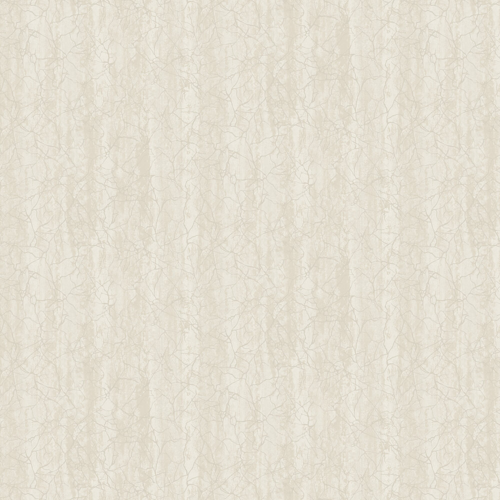 Albany Midas Beige Wallpaper - Product code: 65472
